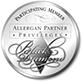 allergan partner logo