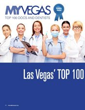 my vegas top 100 docs and dentists