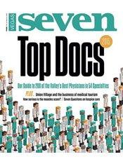 vegas seven top docs 2015 dr arthur cambeiro