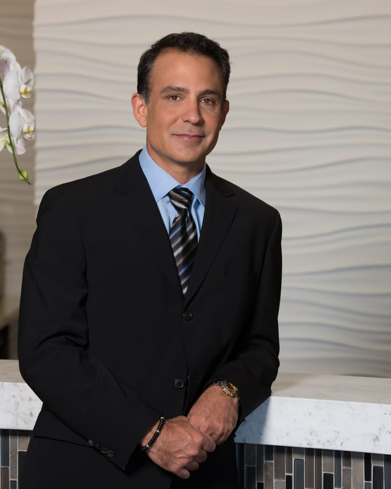 dr cambeiro plastic surgeon in las vegas and henderson