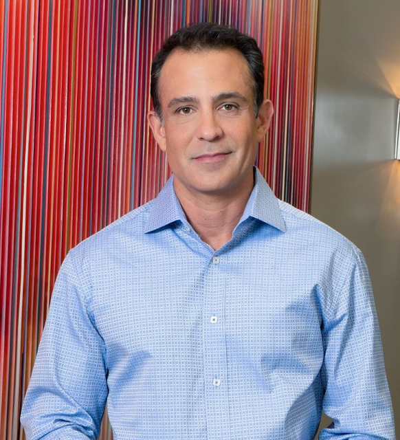 dr arthur cambeiro with surgispa cosmetic and plastic surgery in las vegas and henderson, nv